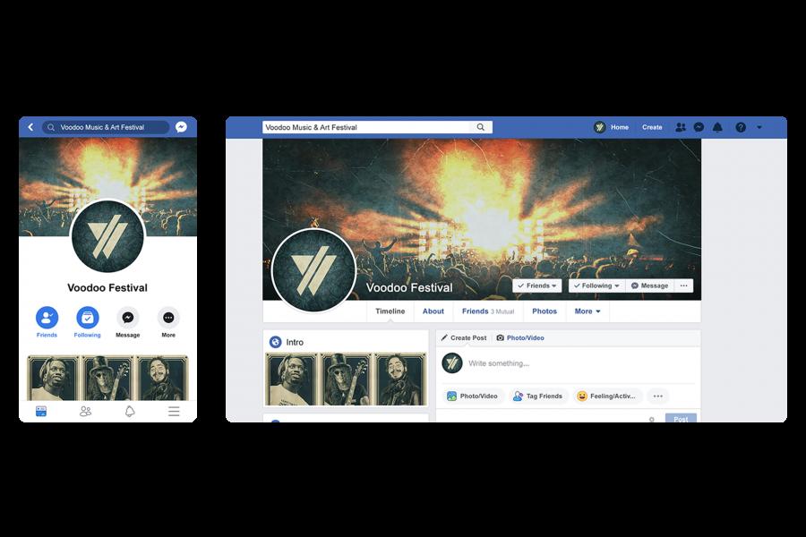 Voodoo-Facebook@2x