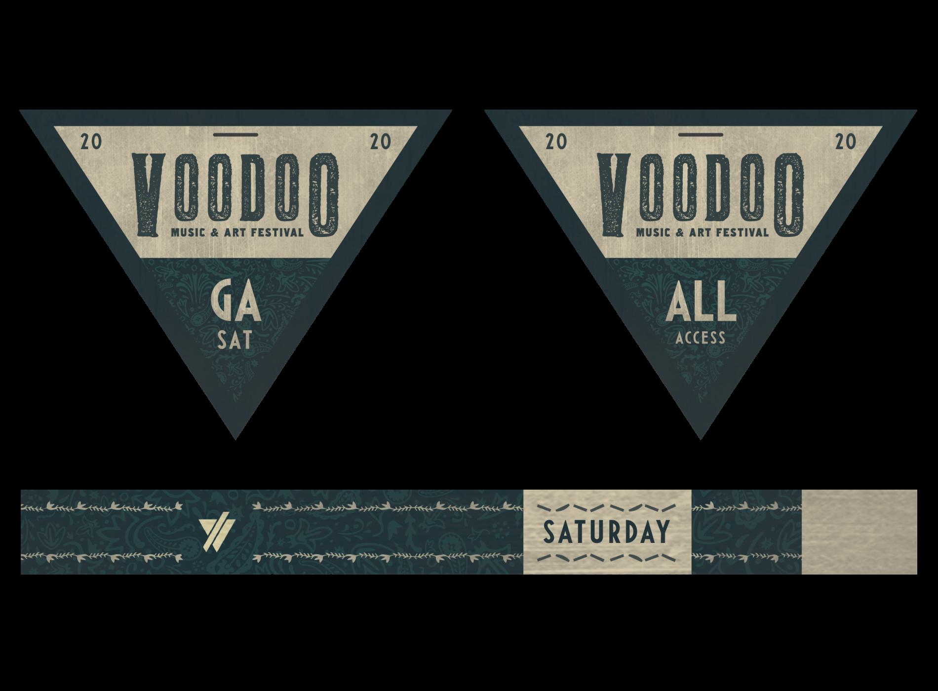 Voodoo-WB&Tickets@2x