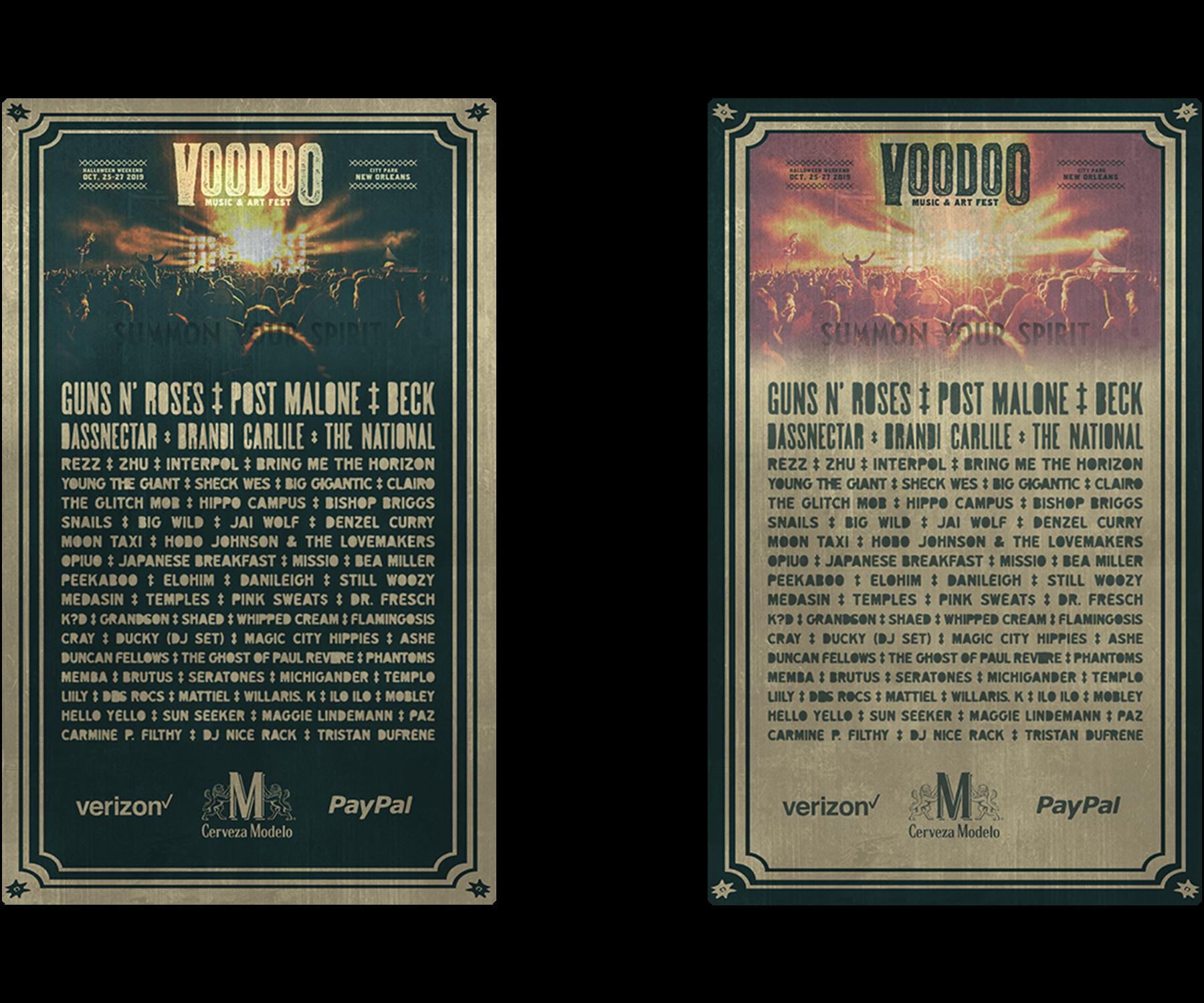 Voodoo-poster@2x