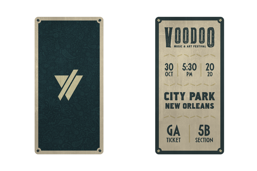 Voodoo-tickets@2x